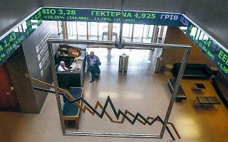 Οι δύο ΑΕΕΑΠ αναμένεται να απευθυνθούν στους επενδυτές με στόχο και την άντληση κεφαλαίων για τη μελλοντική ανάπτυξή τους.