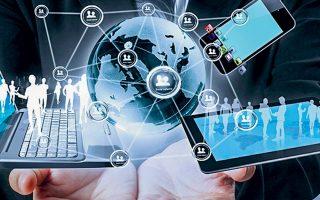 Η τεχνολογία χρηματοπιστωτικών υπηρεσιών, η τεχνητή νοημοσύνη και η ψηφιακή υγεία προσείλκυσαν το επενδυτικό ενδιαφέρον.