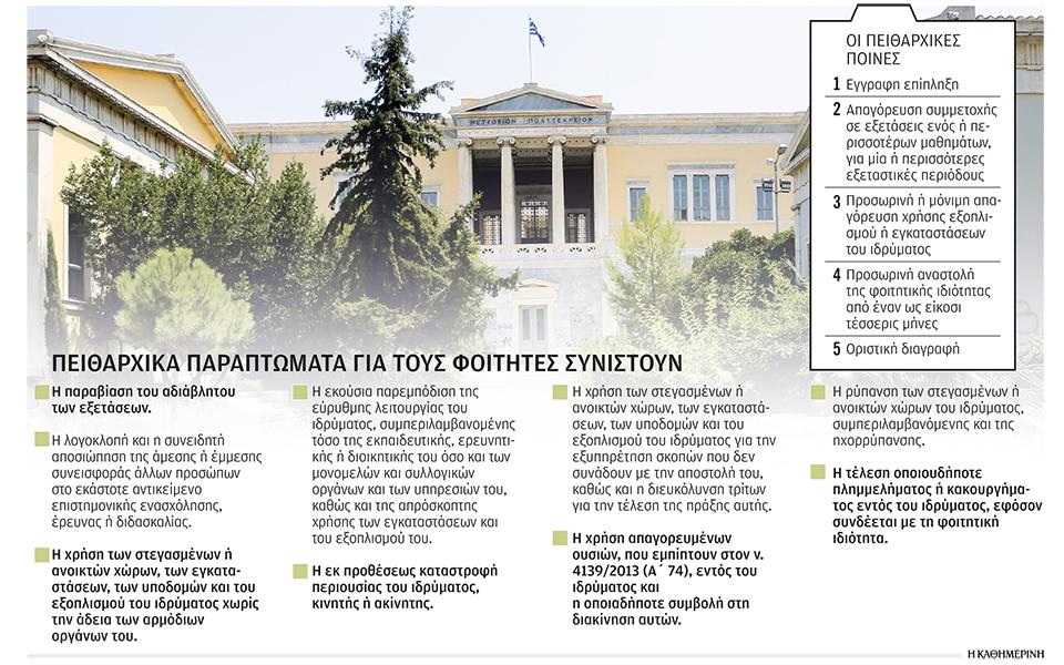 www.kathimerini.gr