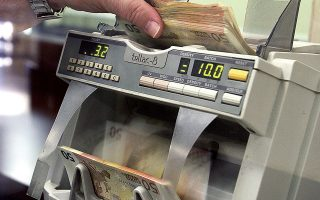 Τα υπό διαχείριση χαρτοφυλάκια περιλαμβάνουν δάνεια ιδιωτών και επιχειρήσεων, με ή χωρίς εξασφαλίσεις, από απλά καταναλωτικά μέχρι σύνθετο επιχειρηματικό δανεισμό, όπως περιπτώσεις ομολογιακών δανείων από πολλαπλούς πιστωτές.
