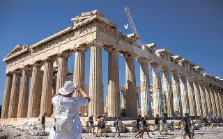 Οι χώρες στις οποίες ο τουρισμός έχει το μεγαλύτερο «βάρος» σε όρους ΑΕΠ αναμένεται να αποτελέσουν τους νικητές του 2021, σημειώνει η Jefferies.