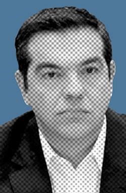 alexis-tsipras-lefta0