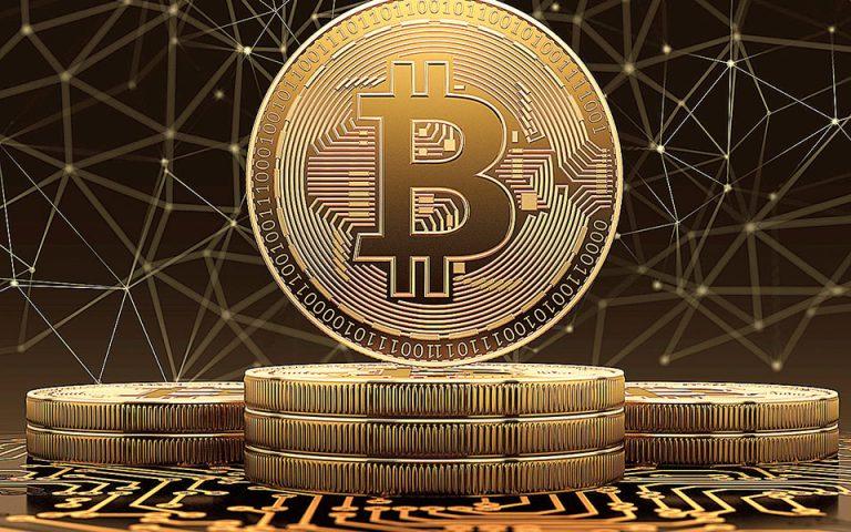 Σε ελεύθερη πτώση το bitcoin το τελευταίο 15ήμερο