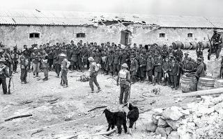 80-chronia-prin-26-1-19410