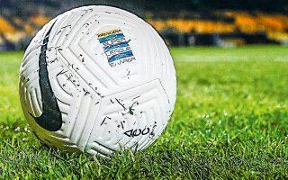 Η αυριανή τετραμερής συνάντηση μεταξύ ΕΠΟ, FIFA, UEFA και υπουργείου Αθλητισμού πιθανότατα θα καταδείξει προθέσεις και διαθέσεις ενόψει των κρισιμότερων εκλογών των τελευταίων δεκαετιών στην Ομοσπονδία. (Φωτ. ΙΝΤΙΜΕΝΕWS)