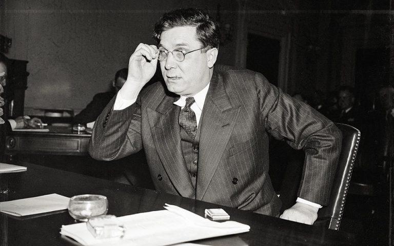 80 χρoνια πριν… 27-1-1941