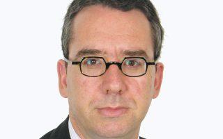 Ο κ. Γιάννης Κτιστάκις έχει κερδίσει 53 υποθέσεις ενώπιον του Ευρωπαϊκού Δικαστηρίου.