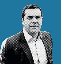 alexis-tsipras-mentioym0