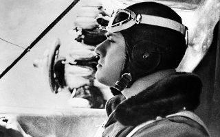 80-chronia-prin-29-1-19410