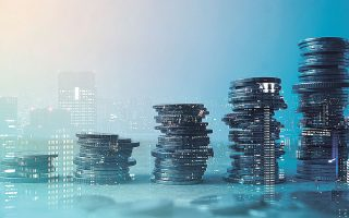 Σύμφωνα με τη Moody's, το κύμα των νέων NPEs θα χτυπήσει και τις τέσσερις συστημικές τράπεζες, των οποίων τα δάνεια που βρίσκονται σε καθεστώς αναστολής πληρωμών κυμαίνονται στα 3,5 - 5,5 δισ. ευρώ.