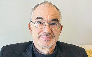 Ο Κεμάλ Κιριστσί, σήμερα Senior Fellow του Brookings, στις αρχές της δεκαετίας του 2000 συμμετείχε στην προσπάθεια της Τουρκίας να γίνει μέλος της Ε.Ε. μέσα από την αποδοχή του σχεδίου επανένωσης της Κύπρου με την υποστήριξη του ΟΗΕ.