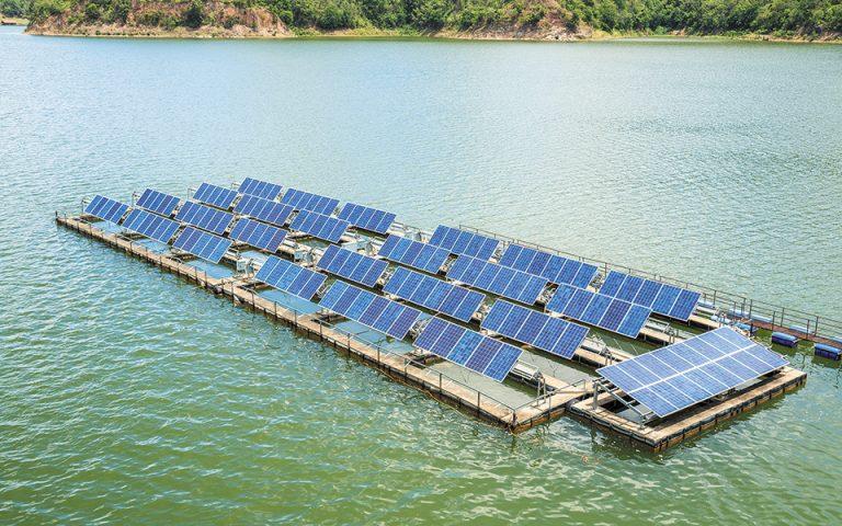 Οι νέες τεχνολογίες της «πράσινης» ενέργειας