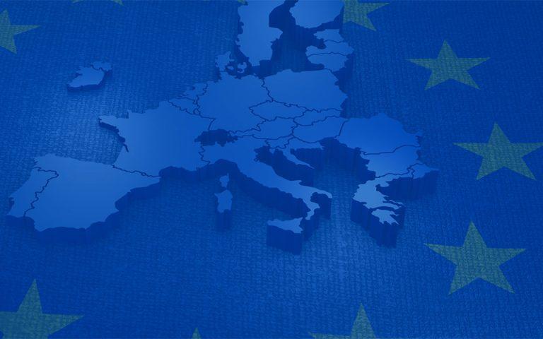 Η πρώτη ελληνική πύλη στο πλαίσιο του προγράμματος «Ορίζοντας Ευρώπη» για την έρευνα και την καινοτομία