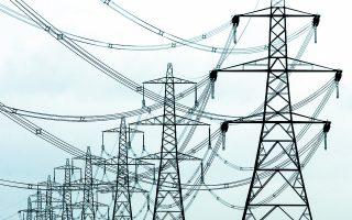 Η πτώση δύο γραμμών στο ηλεκτρικό σύστημα της Γερμανίας προκάλεσε εκτεταμένο μπλακ άουτ στη Δυτική Ευρώπη, αφήνοντας χωρίς ρεύμα περί τα 10 εκατ. νοικοκυριά.