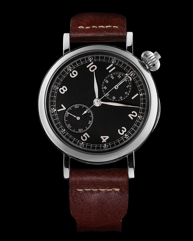 h-antisymvatiki-logiki-toy-longines-avigation-watch-type-a-7-19350