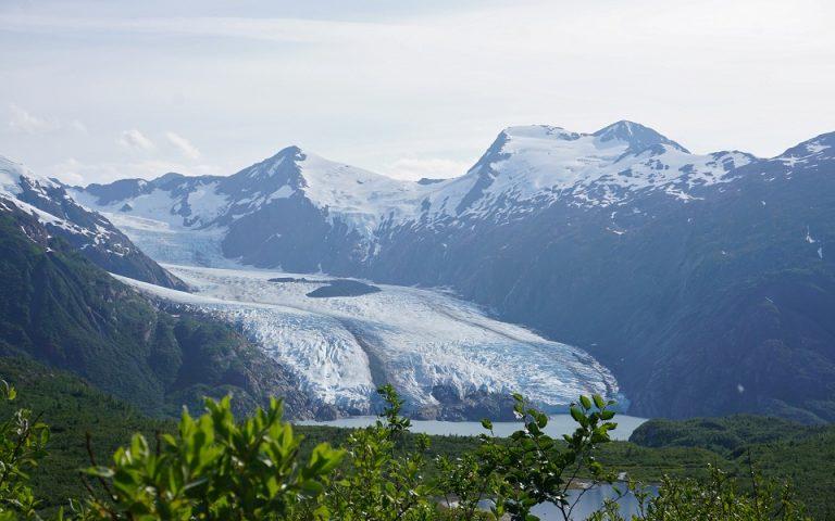 Η Γη βιώνει τη θερμότερη περίοδο των τελευταίων 12.000 ετών