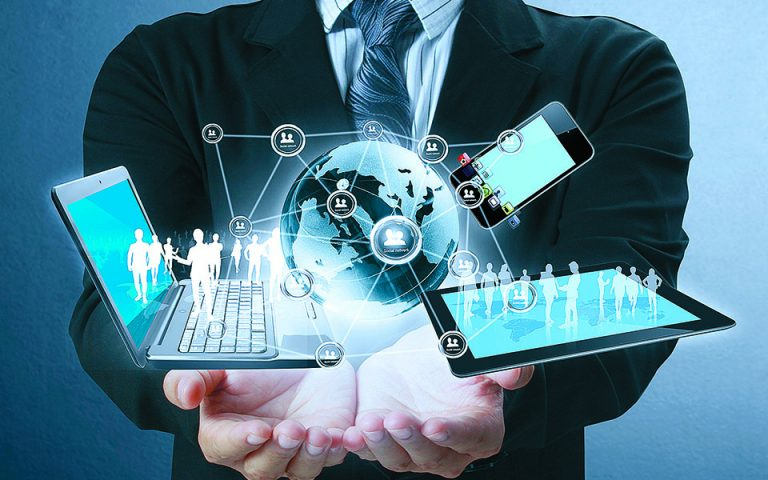 Το άδηλο κέρδος των τεχνολογικών επενδύσεων