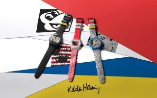 3-1-swatch-disney-mickey-mouse-me-tin-ypografi-toy-keith-haring0