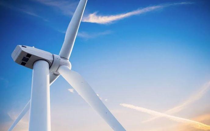UBS: Ευκαιρίες τρισεκατομμυρίων στις βιώσιμες επενδύσεις