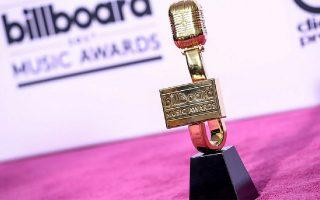ton-maio-i-teleti-aponomis-ton-billboard-music-awards-20210