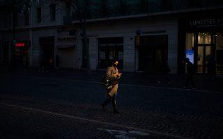 AP Photo/ Daniel Cole