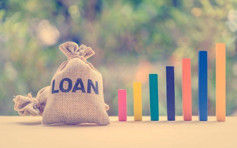 Καμπανάκι για νέο κύμα κόκκινων δανείων όταν αρθούν τα μέτρα στήριξης