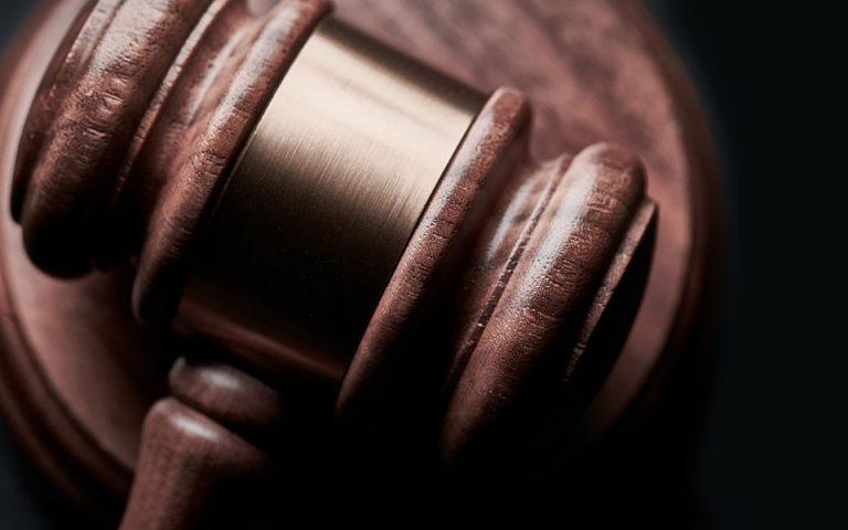 ΗΠΑ: Ρώσος χάκερ καταδικάστηκε σε 12 έτη κάθειρξης