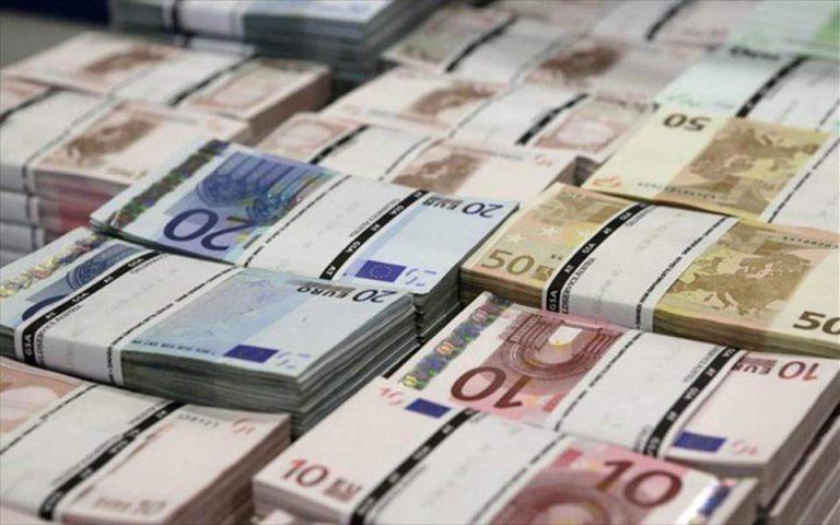 Επενδύσεις 3 δισ. ευρώ σε ελληνικές ΜμΕ