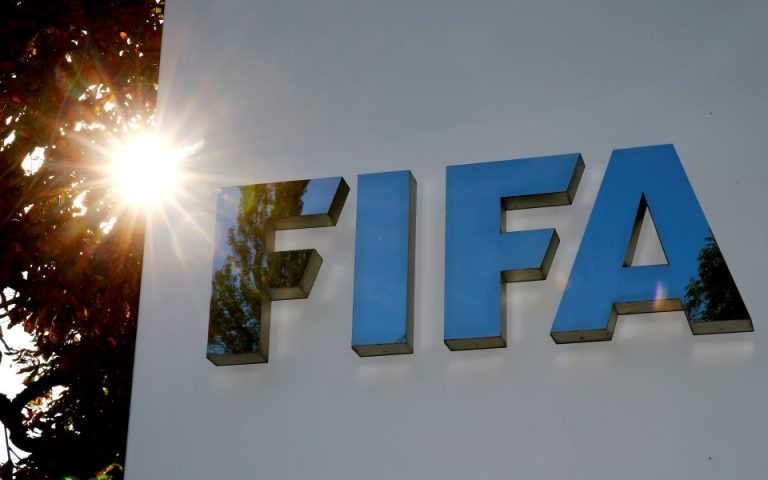 FIFA: Ευρωπαϊκή Σούπερ Λίγκα σημαίνει αποκλεισμός