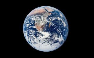 Φωτ.:REUTERS/NASA