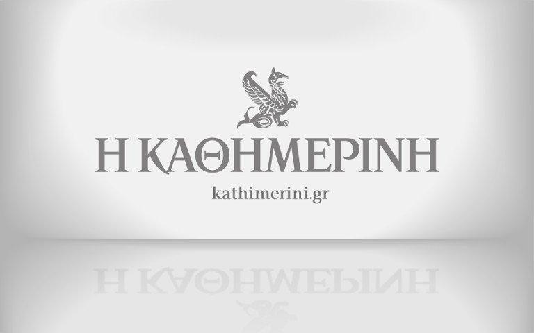 panorama-15-epicheirimatikotita-apo-to-xekinima-stin-epitychia-561228421