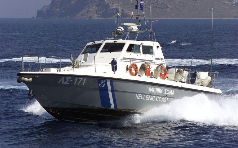Τουρκική προπαγάνδα για το επεισόδιο στη θαλάσσια περιοχή των Ιμίων