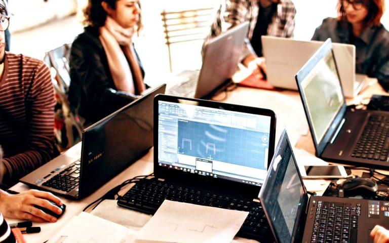 Τα κατάλληλα laptops για κάθε «αποστολή»