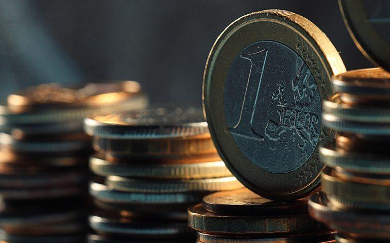 2021: Η χρονιά των ευρω-ομολόγων
