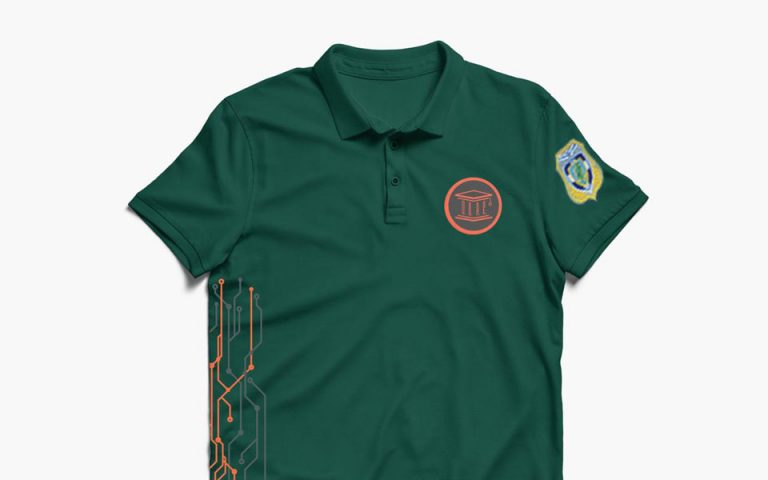 Αυτές θα είναι οι στολές των Ομάδων Προστασίας Πανεπιστημίων