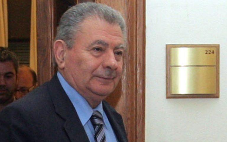 Σήφης Βαλυράκης: Η έκθεση της λιμενικής αρχής Ερέτριας για τα αίτια της τραγωδίας