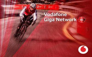 i-vodafone-energopoiei-to-vodafone-giga-network-5g0