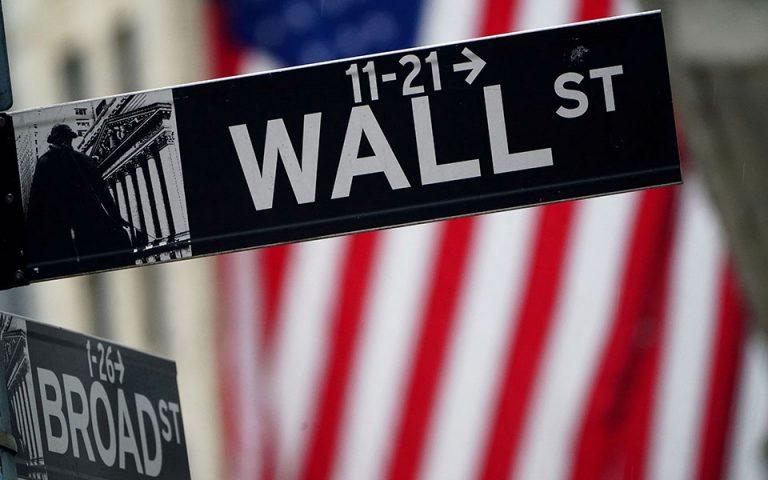 Αυτός είναι ο πιο καλοπληρωμένος τραπεζίτης της Wall Street