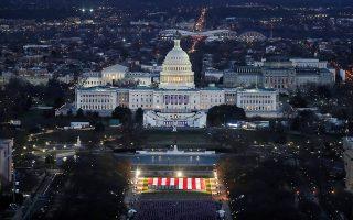 Φωτογραφίες: Reuters