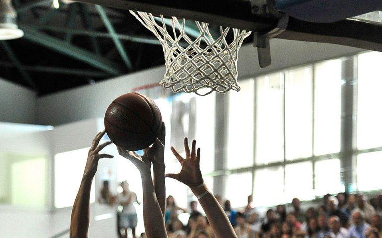 Κ. Γλυνιαδάκη: Γυναικείος πρωταθλητισμός και κακοποιητικές συμπεριφορές
