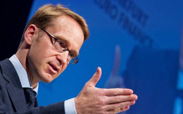 Το «γεράκι» της ΕΚΤ ξαναχτυπά