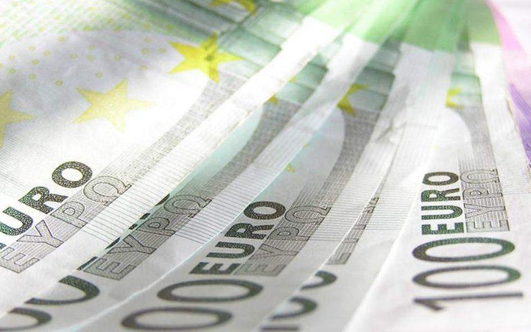 Κόκκινα δάνεια: αντιμετωπίζοντας το δεύτερο κύμα