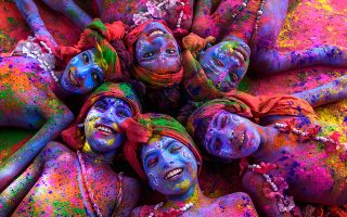 © Sanghamitra Sarkar/www.tpoty.com