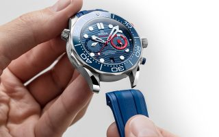 ortsa-ta-pania-me-to-neo-omega-seamaster-diver-300m-america-s-cup0