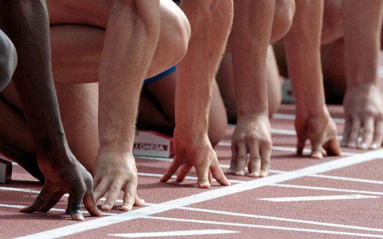 Ψηφίσματα-ασπίδα στις αθλητικές αξίες
