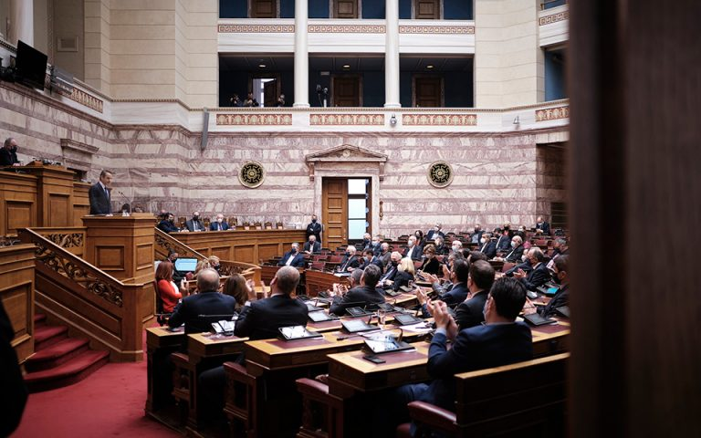 politiki-sygkroysi-gia-koyfontina-561279607