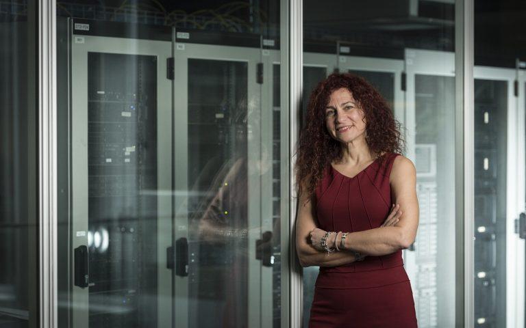 RAW Labs, η startup που διαχειρίζεται τεράστιους όγκους δεδομένων