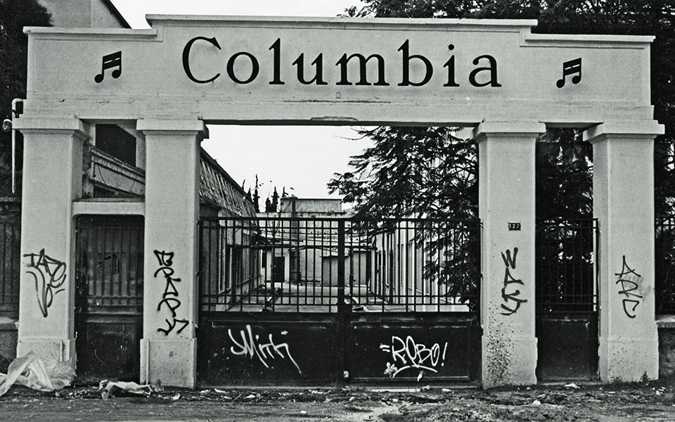 o-archontas-tis-thrylikis-diskografikis-columbia3