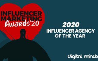 h-digital-minds-influencer-agency-of-the-year-gia-deyteri-synechomeni-chronia0