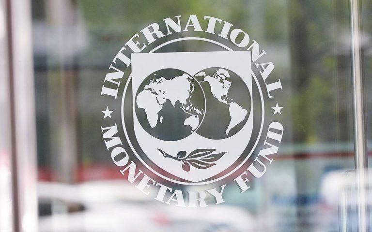 Αναμένεται η έγκριση του ESM για πρόωρη εξόφληση 3,1 δισ. στο ΔΝΤ
